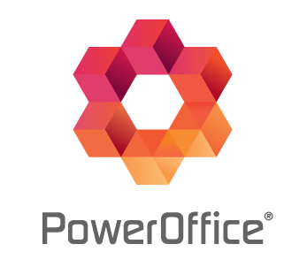 Poweroffice